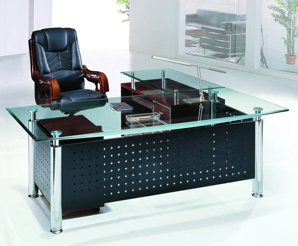 Administrative/ Faculty Desk